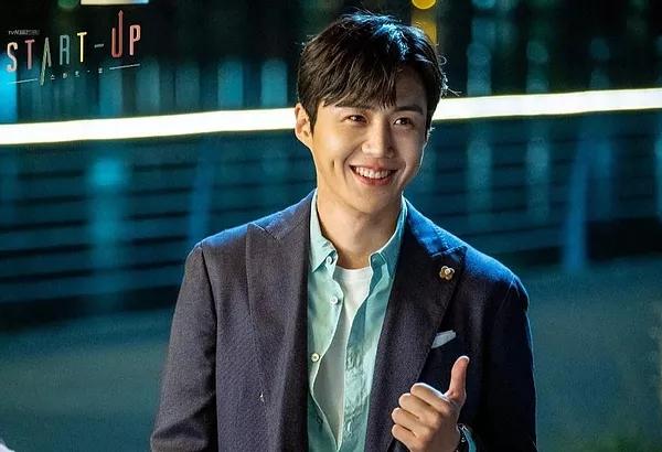kim seon ho (1).JPG