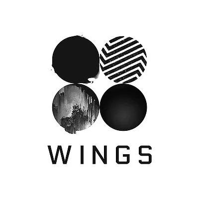 wings.jfif