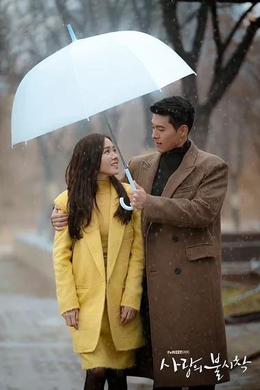 Hyun Bin and Son Ye-jin 3.jpg