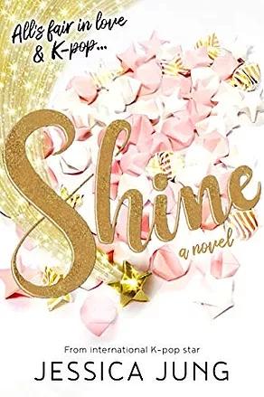 Shine by jessica jung.jpg