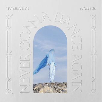 Taemin.png